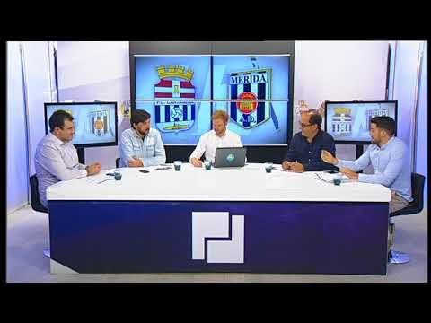 11/02/2018 Popular Deportivo, F.C. Cartagena