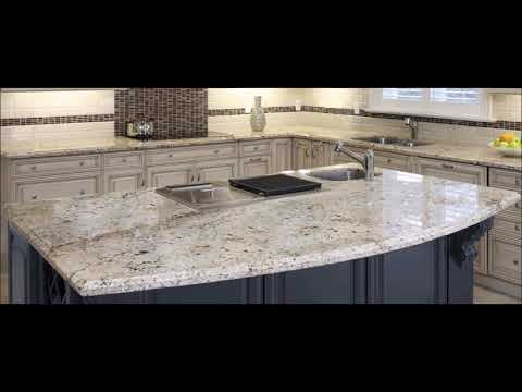 Granite Countertop Renewal Services Albuquerque NM   ABQ Household Services