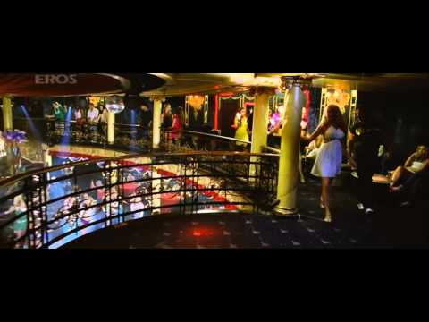 Twist - Love Aaj Kal(2009) Full Song HD - BluRay 1080p