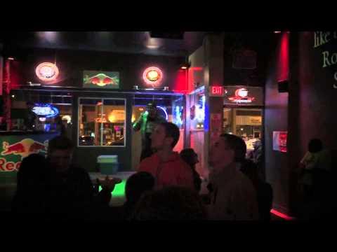 House Call Karaoke Erie Pa