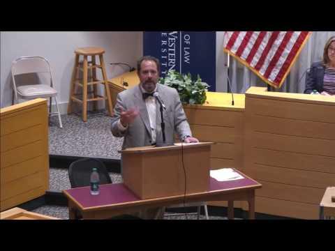 Marijuana Legalization and Federalism