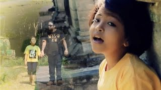 8 Years Girl Singing Nepali Song - Hijo Samma | New Nepali Song 2014
