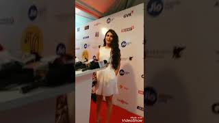 Fatima Sana Shaikh calls Aamir Khan Ghar ki Murgi Daal Barabar