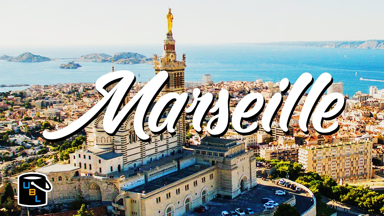 Download ☀️ Marseille Complete Travel Guide - France Holiday - Bucket List Ideas