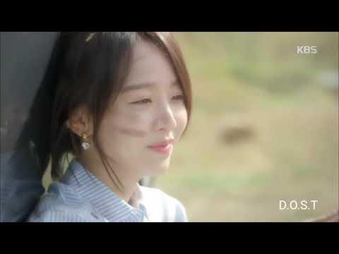 [MV] Park Sun Ye (박선예) - The Wind Is Blowing (바람이 불어와) | My Golden Life Ost Part 4