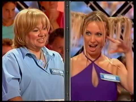 « Crésus »  la dernière   émission du 01092006 VHSRIP