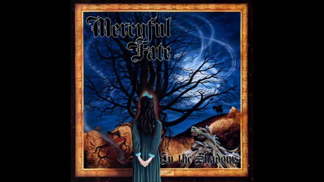mercyful-fate-legend-of-the-headless-rider-studio-version-vlad-tepes