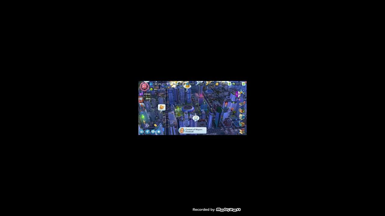 Hướng dẫnCách tải Gamegurdiuen]_và_[Hack Game Simcity mới Nhất 2019_ Cho Anh Em nào Chưa Biết.