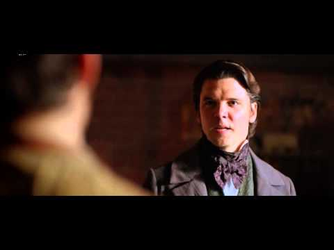 The Mill 2 - Episodio 4 (Sub. Español)