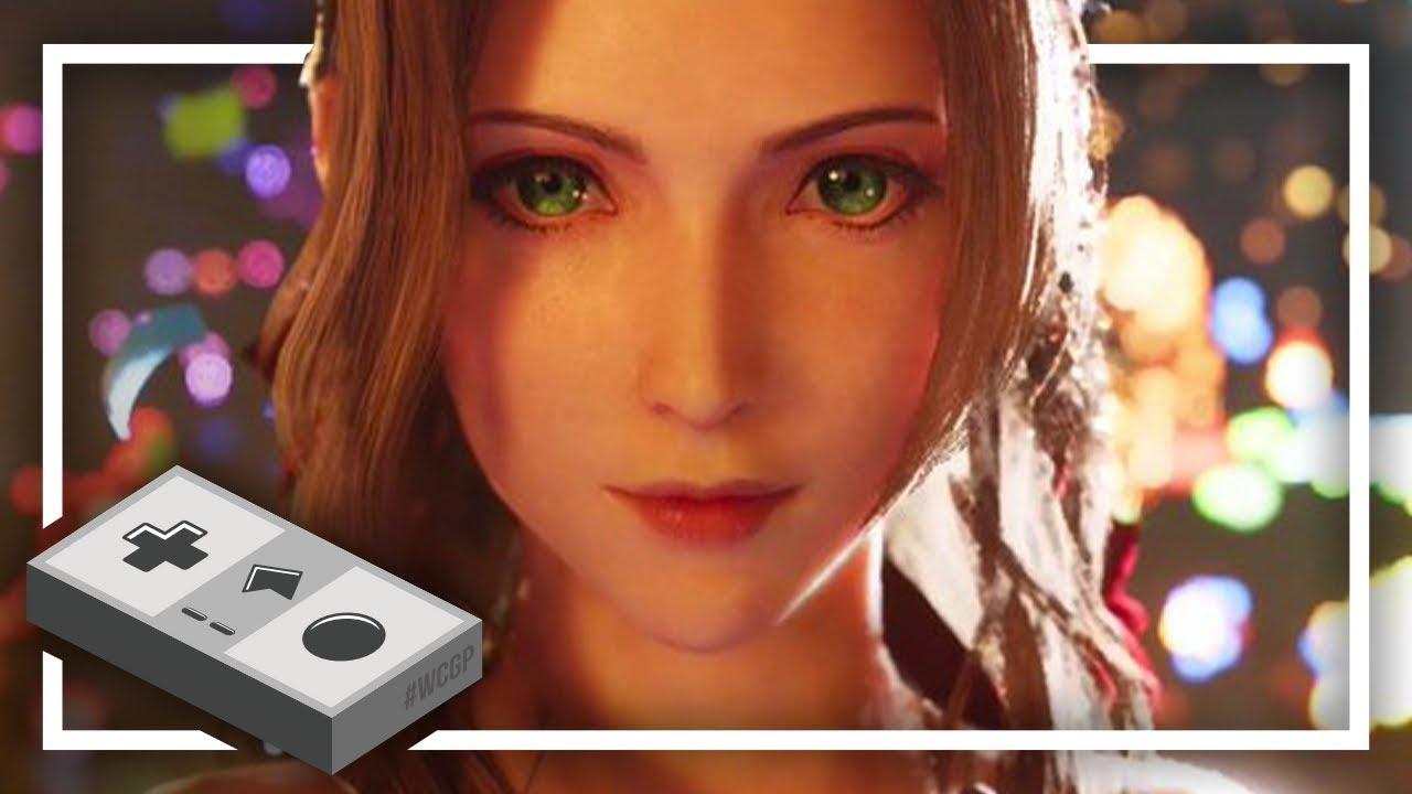 Ranking dos videogames mais promissores de 2020 + vídeo