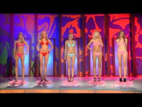 Секс битва по русски видео