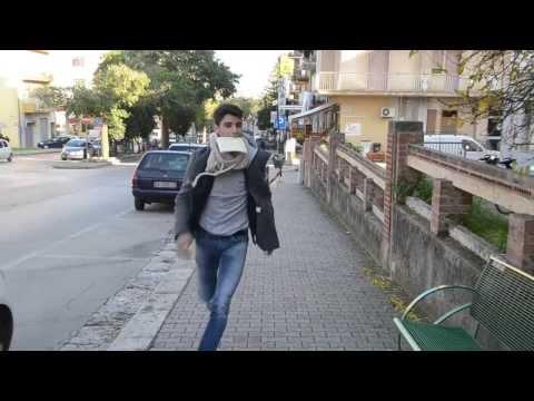 GIORNATA DA STUDENTE - Vito Fazio Allmayer - Assemblea natale 2013