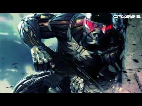 Crysis 2 - Epilogue