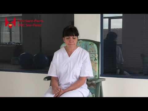 Préparation à la naissance 21: L'apprentissage de l'alimentation et les rythmes du bébé