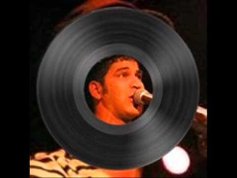 BAAZIZ MARUTI MP3 TÉLÉCHARGER