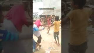 funny video(3)