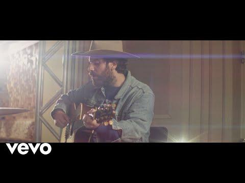 Cesare Cremonini - Buon Viaggio (Share The Love) from YouTube · Duration:  3 minutes 40 seconds