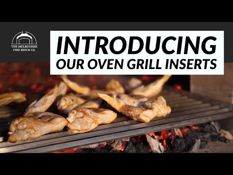 stainless-steel-grill-inserts-for-our-wood-fired-ovens