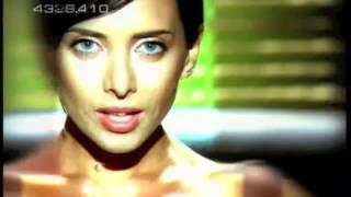 Смотреть клип Блестящие - Чао, Бамбина | Ремикс