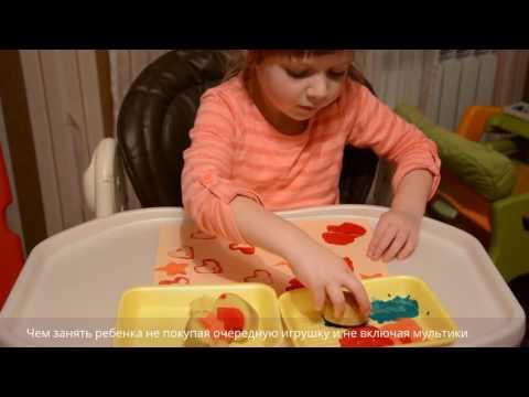 Глисты у ребенка в 4 года и 5 лет - признаки (симптомы