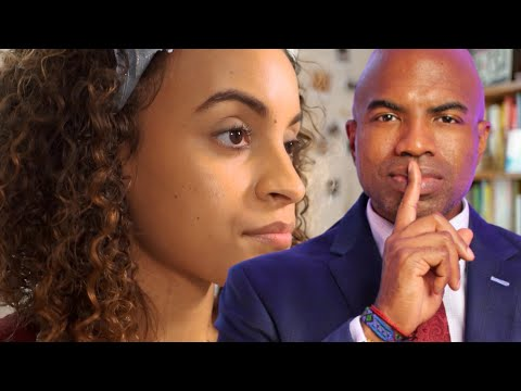 The Lead Attorney CLASHES with RACIST Latina @Donovan Sharpe
