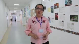 Рефлексия. «Исследовательская деятельность в школе – ключ к улучшению преподавания и обучения»