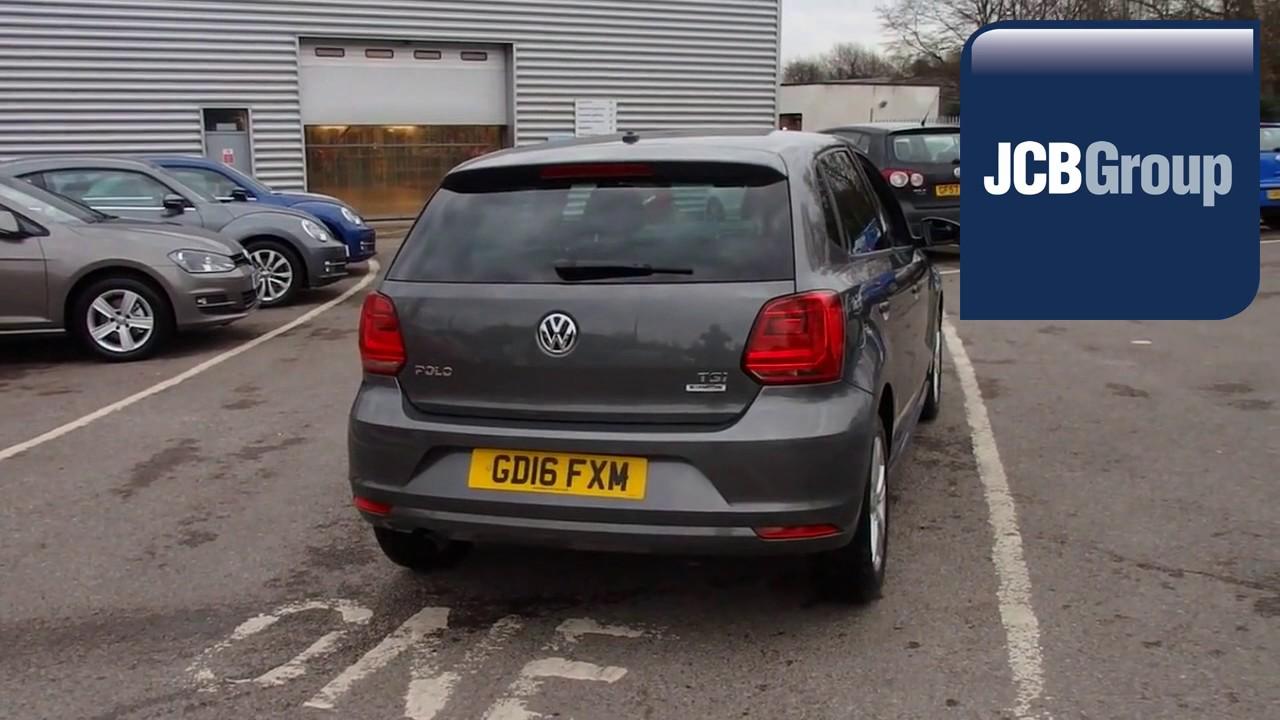 Jcb Medway Used Cars