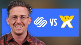 Wix vs Squarespace: 6 Crucial Differences To Know