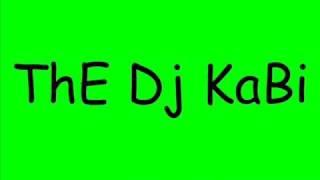 dj KABI-  aNdy y  lucas ella es remix