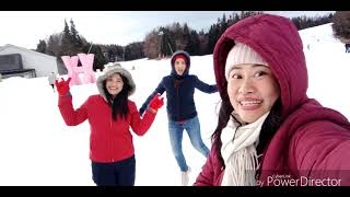 Download Snowing In Japan Jabbawockeez Visit Yokosuka Naval