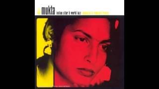 Mukta - Nocturne