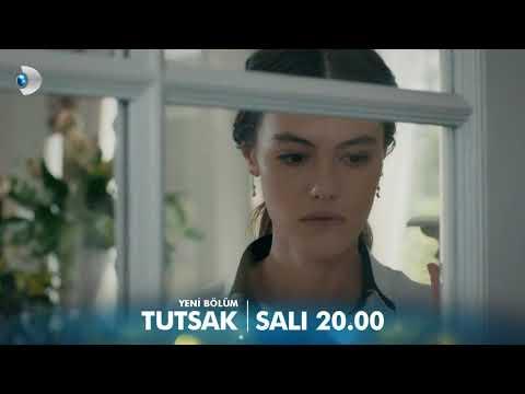 Tutsak  Captive   Episode 2 Eng & Tur Subs