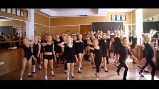 школа танца DELICE г.Евпатория(, 2014-05-22T13:57:43.000Z)