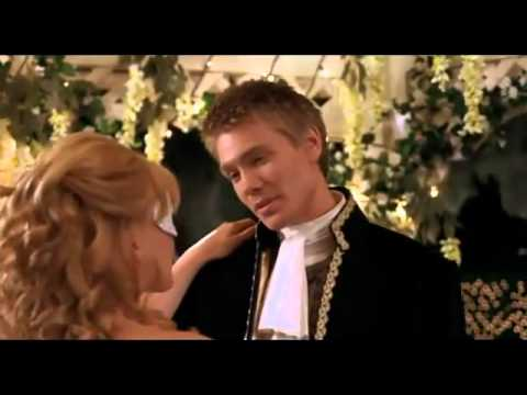 A Cinderella Story - Dancing Scene