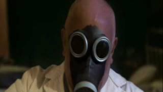 Скачать Doctor Who The Empty Child Clip 2