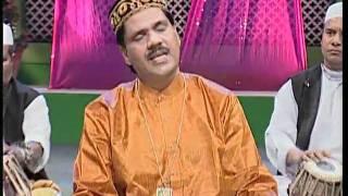 Hajrat Yunus Ki Dasta [Full Song] Waqya- Hajrat Yunus Alai Hislam