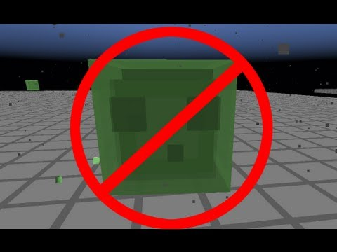 how to make filters minecraft