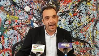 Νέα έγγραφα στη δημοσιότητα για τον Φιλοζωικό Σύλλογο Τρίπολης
