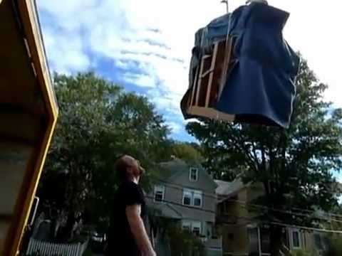 Piano Movers Los Angeles Reviews 323-776-9315