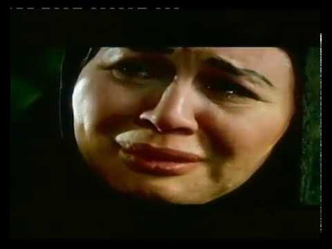 Promo - I dont have anybody but you - برومو علشان ماليش غيرك