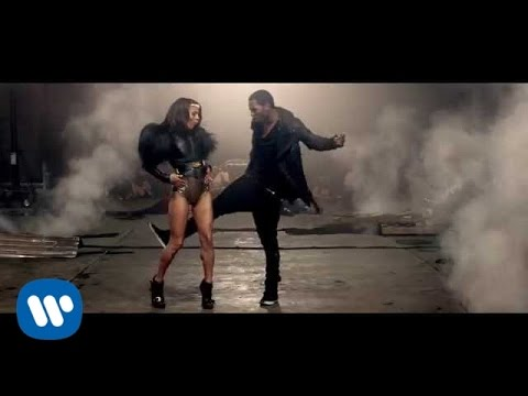 Thumbnail: Jason Derulo - Don't Wanna Go Home (Official Video)