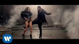 Jason Derulo - Don't Wanna Go Home (Official Video) thumbnail