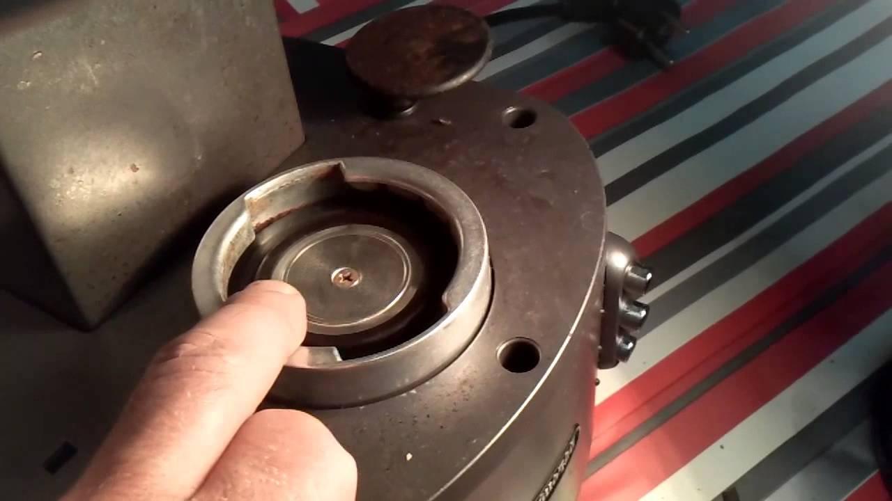 Ремонт кофеварок делонги своими руками фото 847