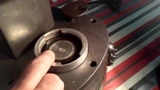 Delonghi кофеварка чистка(Как почистить кофеварку., 2014-11-30T20:10:03.000Z)