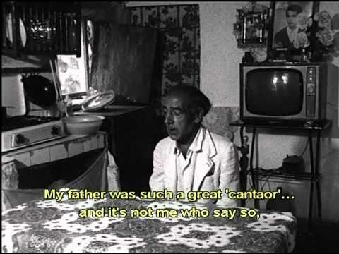 Soleares (I) _ Rito y Geografïa del cante Flamenco _ English subtitles
