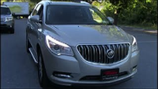 How to install Romik Classic Running Boards on a 2013 Buick Enclave