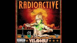 07.Yelawolf - Good Girl feat. Poo Bear
