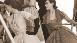 Скачать Bettina Graziani Soul Ballet Am I Close Enough