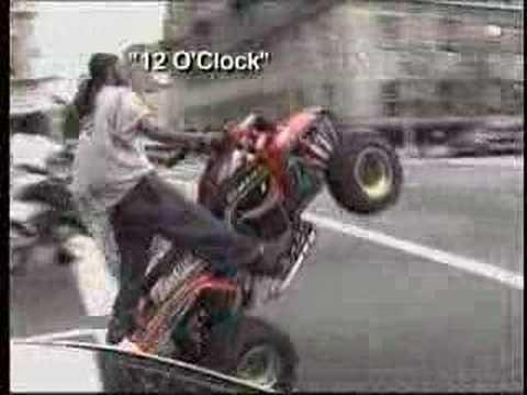 Download 12 O'Clock