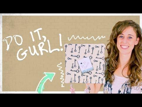 diy-canvas-pinboard-&-key-holder!---do-it,-gurl